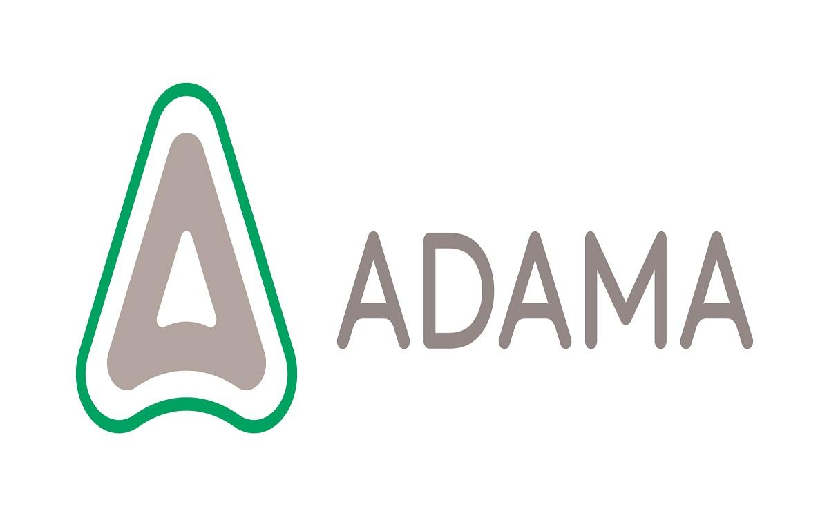 ADAMA  Agricultural  Solutions