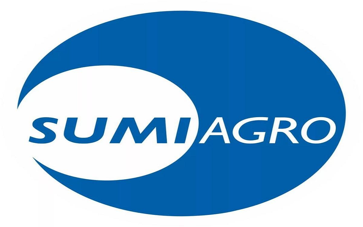 Summit-agro Ukraine Ltd